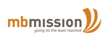 MB Mission logo